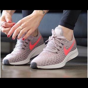 Nike zoom pegasus 35 shoes 10